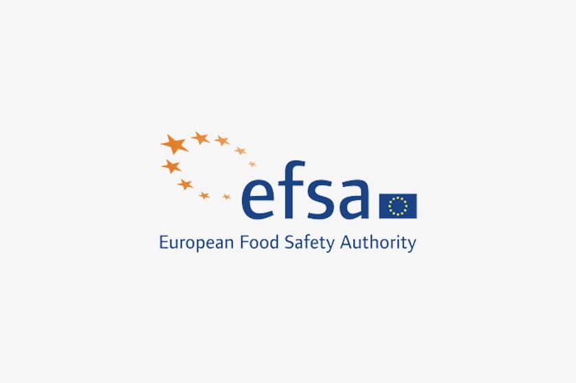 Como sabemos que os níveis de resíduos nos alimentos são seguros?