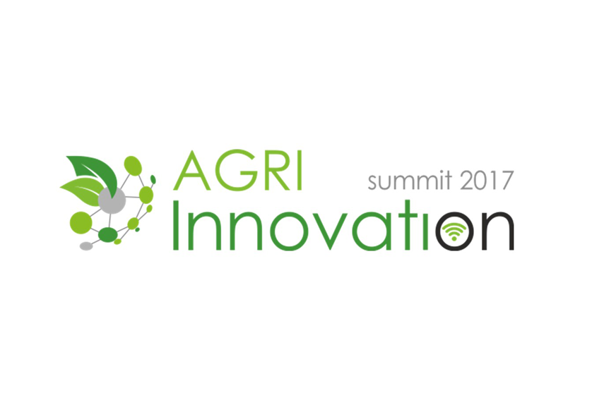 AGRI INNOVATION | Summit 2017