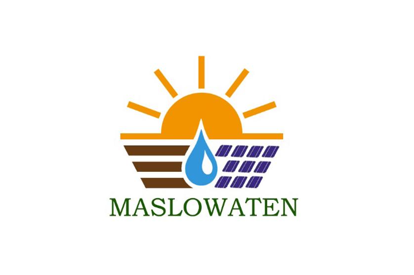 Irrigação Fotovoltaica de Alta Potência em debate na Universidade de Évora