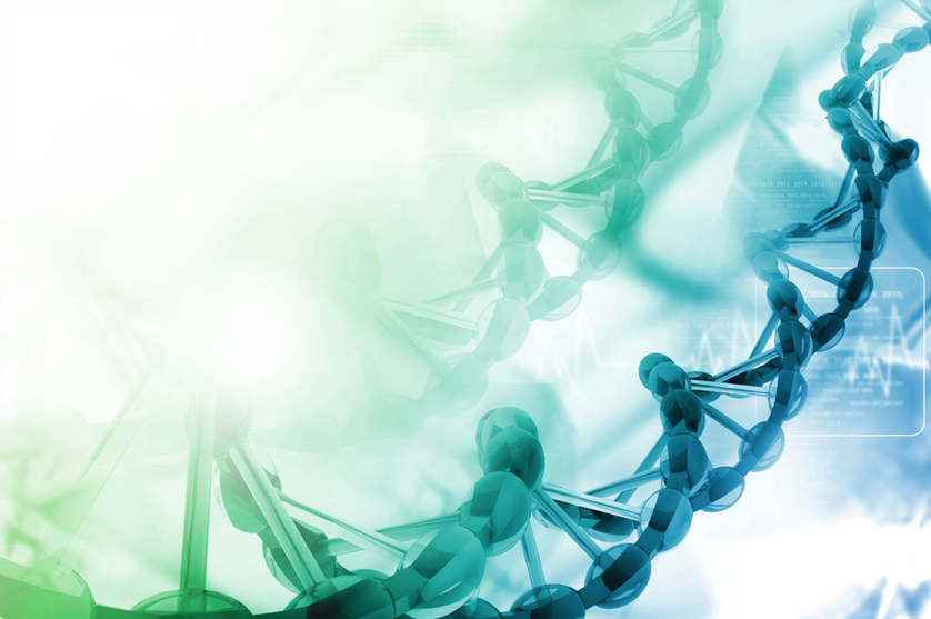 Inteligência artificial para prevenir a evolução de pragas