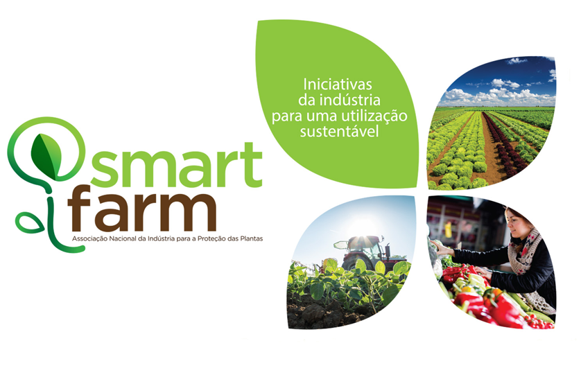 SMART FARM: primeiro ano em revista!