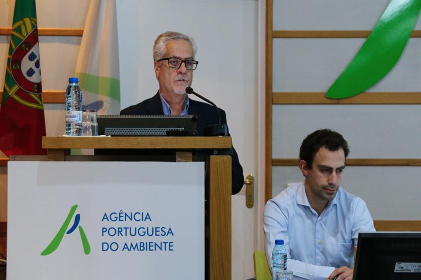 VALORFITO: Sector agrícola esteve reunido para debater nova licença e desafios para 2018