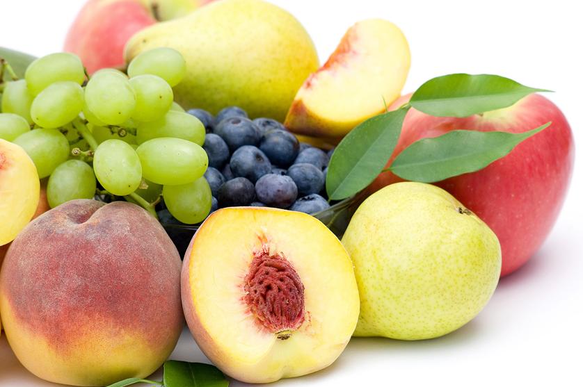 Fruta portuguesa vai chegar à Costa do Marfim.
