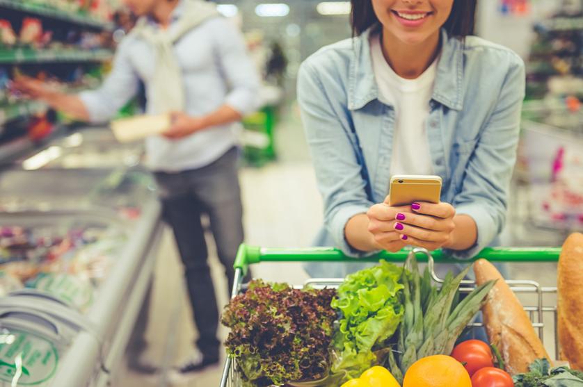 Desafios da produção alimentar nacional servem de mote ao #DiaMundialDaAlimentação