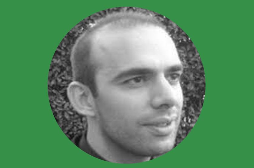 Fito-Entrevista: Os desafios à produção de alimentos por João Júlio Cerqueira.