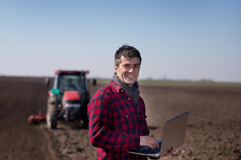 1,35 milhões de euros para projetos na agricultura alimentar, floresta e ambiente