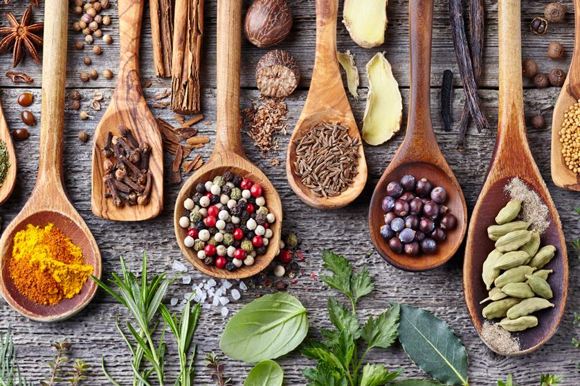 Estudo e Avaliação dos Resultados das Amostras do PNCA focado na Segurança Alimentar